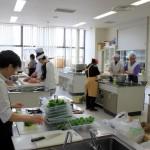 5月21日~22日 静岡B級グルメ大会に稲取も参戦!
